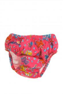 habits bébé occasion Maillot de bain anti-fuite Sans marque 6 mois Sans marque