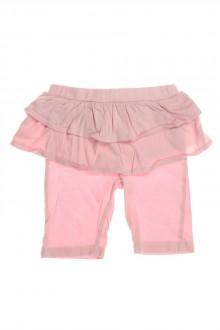 vêtements bébés Jupette avec legging intégré Tout Compte Fait 12 mois Tout Compte Fait