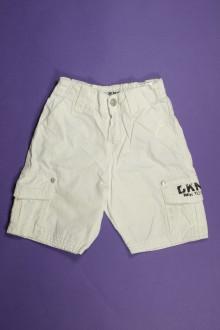 vêtement occasion pas cher marque DKNY