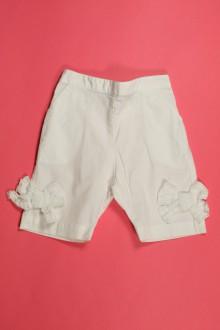 Habits pour bébé Pantalon