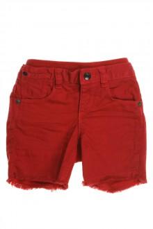 vêtements occasion enfants Short en jean de couleur Gap 2 ans Gap