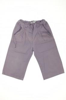 vêtements bébés Pantalon en toile Tape à l'Œil 18 mois  Tape à l'œil