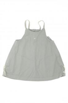 habits bébé occasion Robe à fines bretelles IKKS 3 mois IKKS