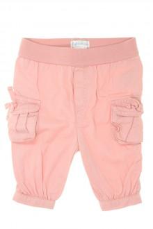 Habit d'occasion pour bébé Pantalon en toile Ralph Lauren 3 mois Ralph Lauren
