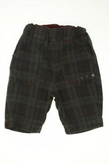 vêtements bébés Pantalon à carreaux Kenzo 3 mois Kenzo