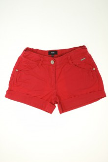 vetement occasion enfants Short Hugo Boss 10 ans Hugo Boss