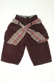 vêtements bébés Pantalon