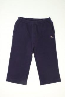 Habits pour bébé Pantalon de jogging Décathlon 18 mois Décathlon