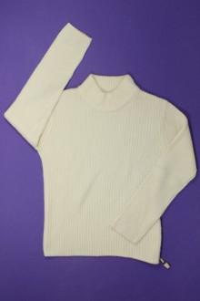 vêtements d occasion enfants Pull Floriane 4 ans Floriane