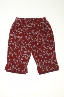 Habit d'occasion pour bébé Pantalon fleuri Mexx 3 mois Mexx