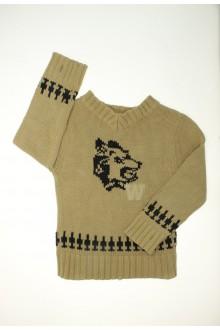 vêtements occasion enfants Pull