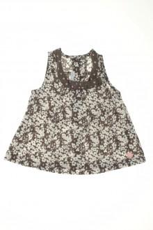 vêtements bébés Robe fleurie Absorba 3 mois Absorba