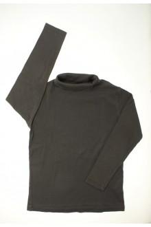 vêtements enfants occasion Sous-pull DPAM 10 ans DPAM