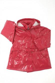 vêtements bébés Ciré Cadet Rousselle 18 mois  Cadet Rousselle