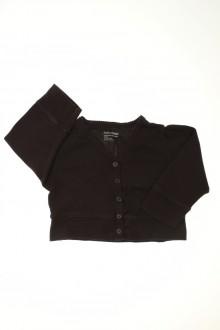 Habit d'occasion pour bébé Tee-shirt manches longues Gap 18 mois Gap