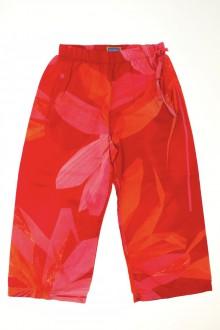 vêtements d occasion enfants Pantalon léger Marèse 4 ans Marèse