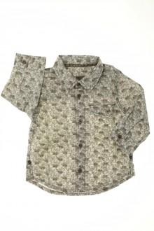Habits pour bébé occasion Chemise